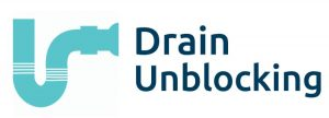 Master Drain Layers in Auckland – DJR Plumbing Ltd