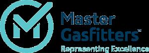 Master Gasfitters Members