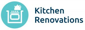 Kitchen Renovation Services in Auckland