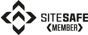 Site Safe Members
